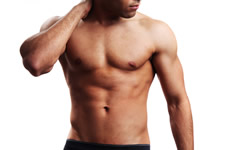 Male Breast Reduction | Gynecomastia Treatment | Naples