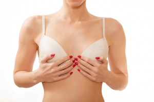 Breast Lift Naples, FL