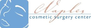 Naples Cosmetic Surgery Center
